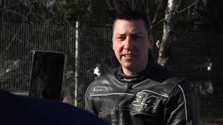 Szentendre Ma / TV Szentendre / 2021.03.04.