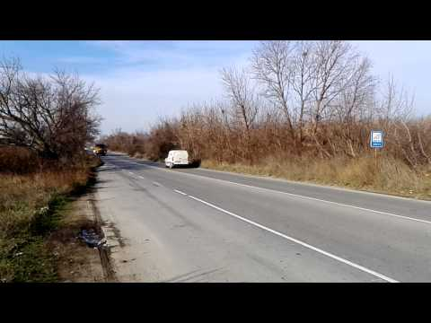 GigaByte-GSmart-Alto-A2-Sample-Video