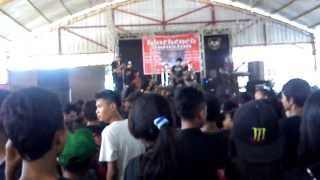 preview picture of video 'MEMAYAN @INDRAMAYU BLACK FEST# 3'