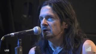 Prong live Wacken Open Air 04/08/2017 (FULL SHOW)