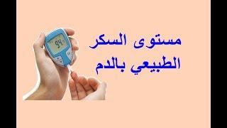 f7131177c Descargar MP3 de معدل السكر الطبيعي في الدم gratis. BuenTema.Org