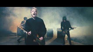 Video Vivian - Bezpráví (official video)