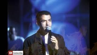 تحميل و مشاهدة Cheb mami / ya ghazali / شاب مامي / يا غزالي MP3