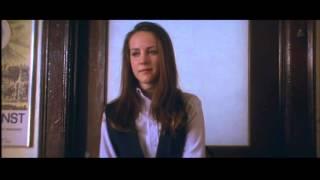 Donnie Darko - Let Her Choose