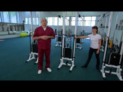 Kulturystyka i fitness body fitness