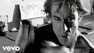 "Video thumbnail of ""Iggy Pop - Home"""