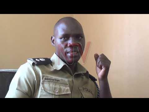Waliwo emmundu ezuuliddwa e Bugiri
