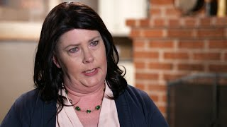 'I Don't Know Who I'm Married To, Says Woman Who Discovered Husband's Affair With Another Man