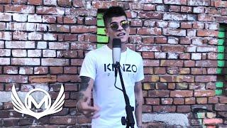 Gabi Bagu   Arde | Adda Feat. Killa Fonic Cover 🎤