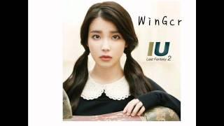 IU (Feat. Ra.D) - 10. Teacher