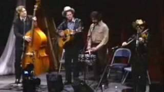 BR549 - Lower Broad Street Blues