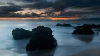 Hans Zimmer - A Way of Life