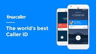 Truecaller: The World's Best Caller ID App