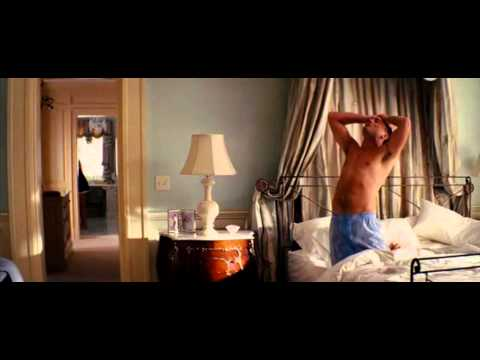 Download Wolf of Wallstreet (water fight scene FULL) HD Mp4 3GP Video and MP3