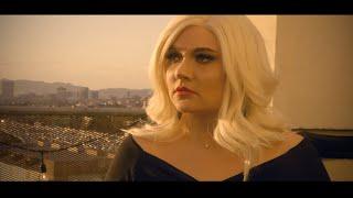 Jaci Butler - Bullet (Official Music Video)