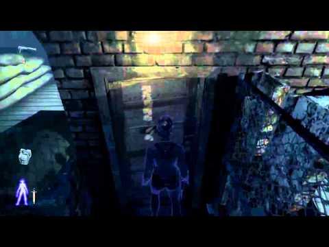 Velvet Assassin - uživatelské video [Sophy.cz]
