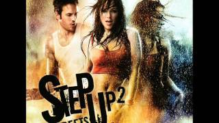 BSO Step Up 2   Imma Shine (ORIGINAL SONG)