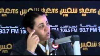 تحميل اغاني دموع فاطمة كرّاي لحظة استماعها لأغنية شمس الأصيل وتذكرها لأحداث بغداد وداعش MP3