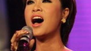 [Gala 9] Trần Nguyễn Uyên Linh    Cảm Ơn Tình Yêu    SBD: 2