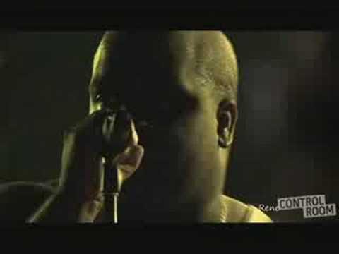Gnarls Barkley Live From The Astoria 2- Part 16- Reckoner