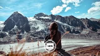 Sigrid - Strangers (Audioglider & Alex Nemec Remix)