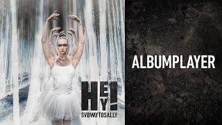 Subway To Sally   HEY! (Albumplayer)