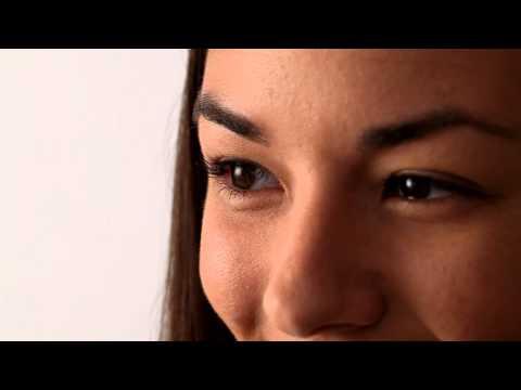 acuvue kontaktlinsen aufsetzen Linsenland