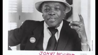 John Lee Hooker- Crawlin Kingsnake (RARE!!!!!!!!!)