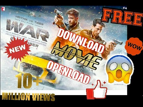 Openload Movies Trick To Download Openload Streammongo Or Any