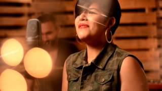 Funky featuring Musiko - Cicatriz cover Roxana