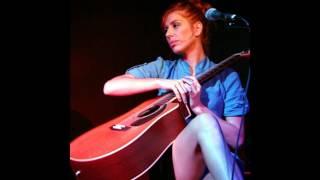 Esthero - Thank Heaven 4 You(Revise)
