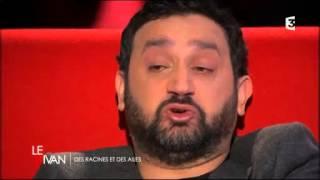 Cyril Hanouna En Larmes En évoquant Ses Souvenirs D'enfance Sur France 3