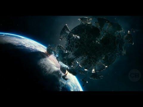 Transformers: The Last Knight (TV Spot 'Faith')
