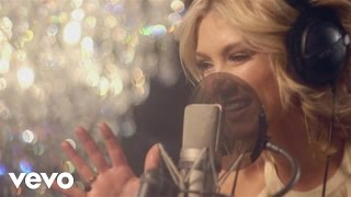 Delta Goodrem - Will You Fall For Me (Acoustic)