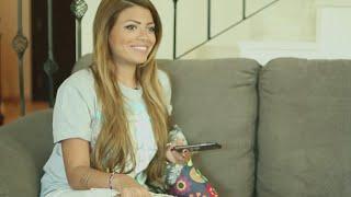 Q&A #AskFozaza - Lady Fozaza's Age, Must Have Clothes & More! (English & Arabic)