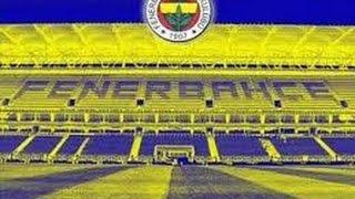 Kıraç - Fenerbahçe 100.  Yıl Marşı 30 Dakika