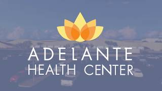 Adelante Healthcare Goodyear Coming Soon