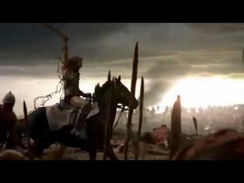 Sesso con un video clip cavallo