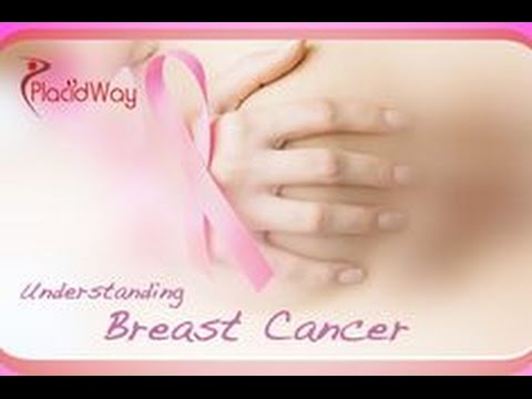 Top-Destinations-for-Breast-Cancer-Treatment-in-India