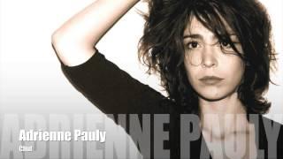 Adrienne Pauly - Chut