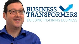 preview picture of video 'Accountants in Falkirk transform your business ideas – Call 01324 460 288 for business advice on how'