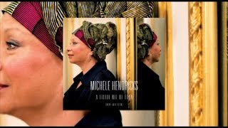 Michele Hendricks (with Tommy Flanagan Trio) - A Little Bit Of Ella (Now and Then)