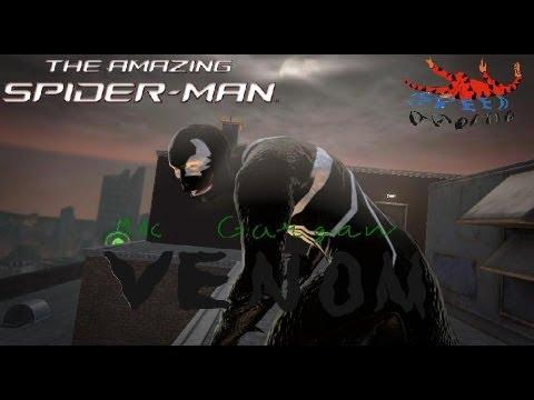 Скачать Моды На Amazing Spider Man - фото 7