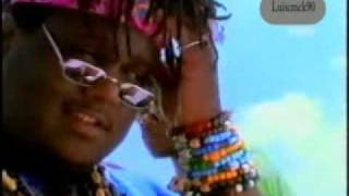 Set Adrift On Memory Bliss     PM Dawn  (HQ Audio)