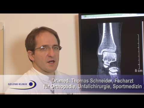 Schmerzen Bauchschmerzen an den unteren Rücken verlauf
