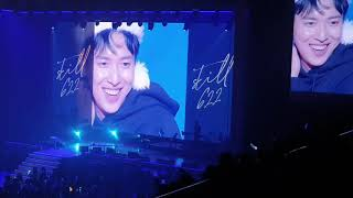 Still622 in Seoul Day 2 - 2nd encore (Part 4)