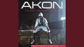 Hurt Somebody (Edited Version)