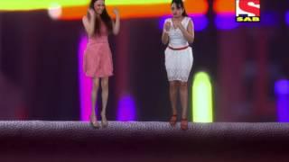 Jeannie aur Juju - Episode 234 - 27th September 2013