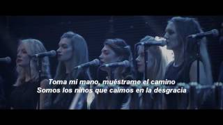 Bring Me The Horizon - It Never Ends (Subtitulado Al Español)