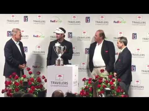 bubba-watson-fresh-off-travelers-championship-victory-enjoying-rebound-year-on-tour-with-video